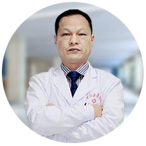 陈江文   癫痫门诊主任